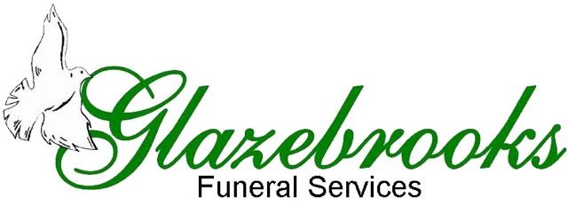 Glazebrooks Funeral Services