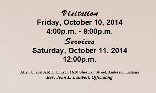 10-9-2014 11-42-48 PM