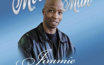 "In Loving Memory of Jimmie ""Miracle Man"" Morgan Jr."