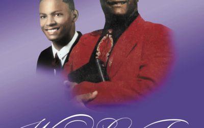 In Loving Memory of Willie Lee Turner