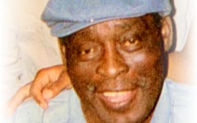 In Loving Memory of Willie Earl Simonds
