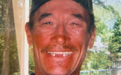 In Loving Memory of Carlton Dwight Bridenthal