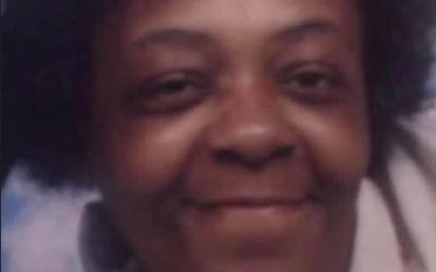 In Loving Memory of Carol Denise Rogers