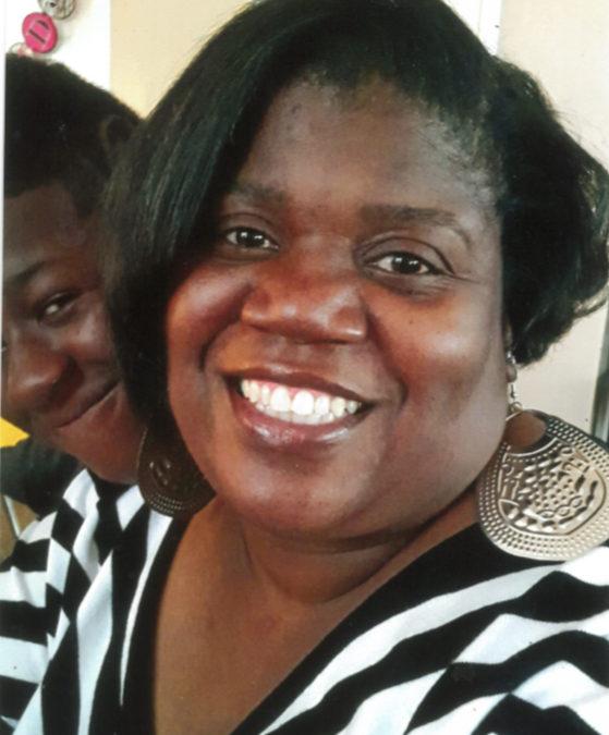 In Loving Memory of Lynester Ann Boyd