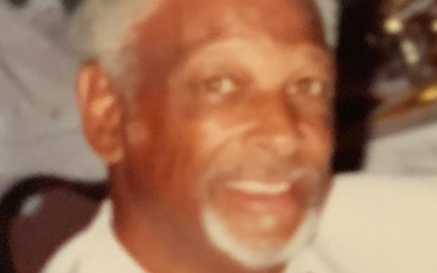 In Loving Memory of Frank J. Summerville Jr.