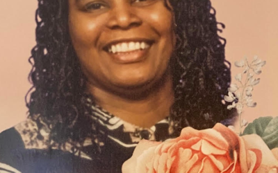 In Loving Memory of Bonnie L. Pearson