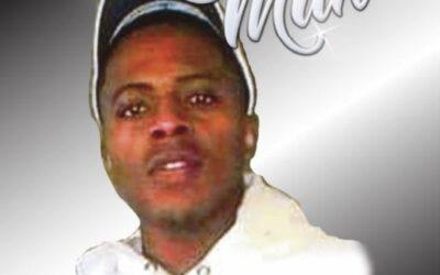 """In Loving Memory of Michael """"Keako Man"""" Thompson"""