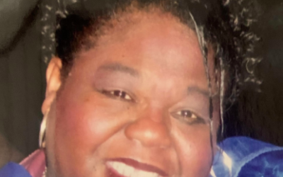In Loving Memory of Oleatha Mae King