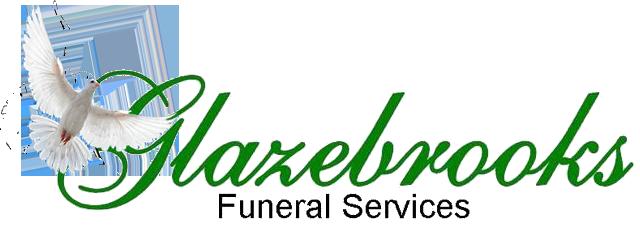 Glazebrooks Funeral Services