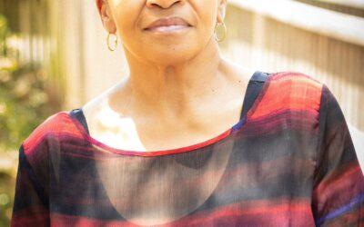 In Loving Memory of Linda May Fuller
