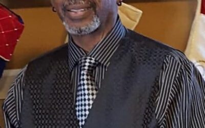 In Loving Memory of Robert Lee Williams lll,