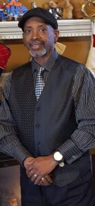 Robert Lee Williams lll, 69, passed away on Saturday, July 17, 2021